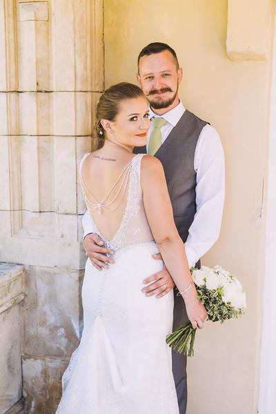 James & Emily Bailey-415.jpg