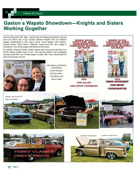 OPN 2018 Spring+Summer Oregon Pythian News (low res)-page11-1.jpg