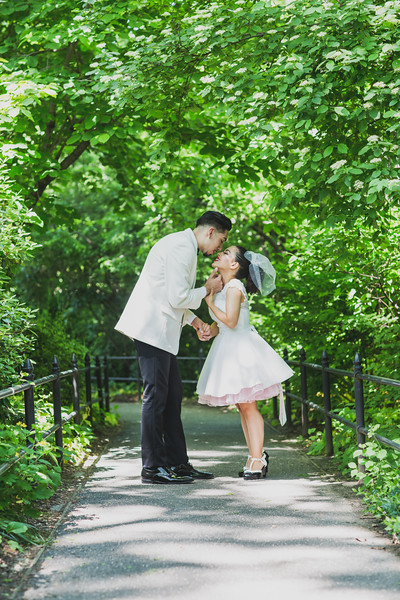 Central Park Wedding - Jossmarie & Benito-69.jpg