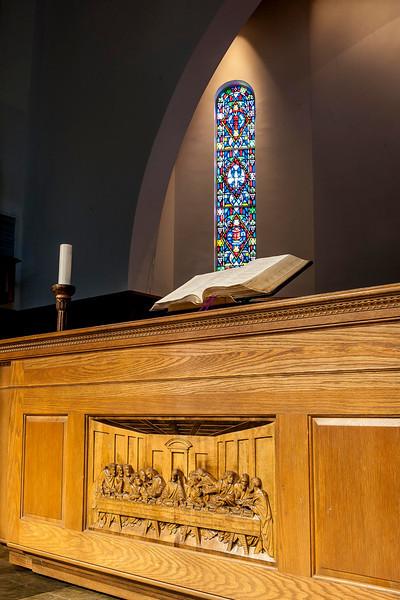 ChurchHistory-1.JPG