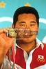 1984 Los Angeles Olympics 0803A7008 Saito JPN Gold