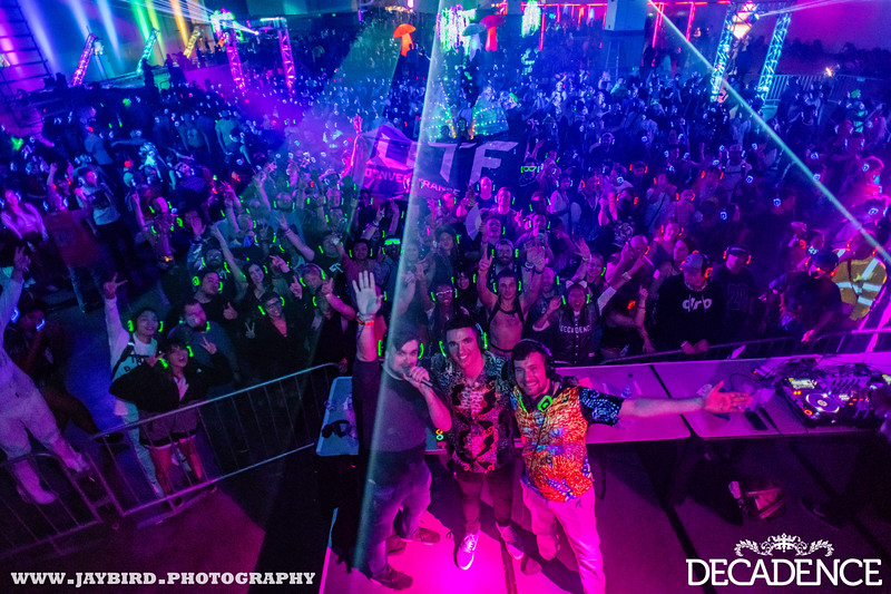 12-31-19 Decadence day 2 watermarked-128.jpg