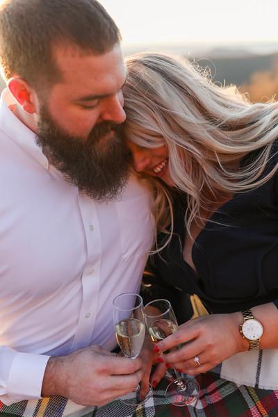 20200222-Lauren & Clay Engaged-278.jpg