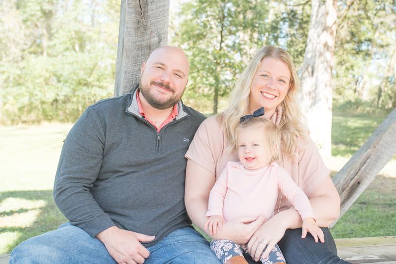 Adams Family Fall 2018-CD2_8400.jpg