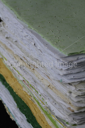 Porridge Papers Grand Re-Opening