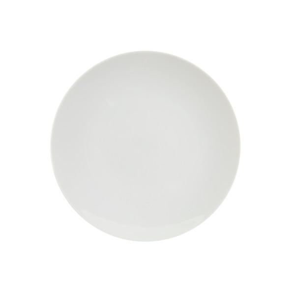 PlateSet6-1.jpg