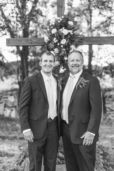 352_Aaron+Haden_WeddingBW.jpg