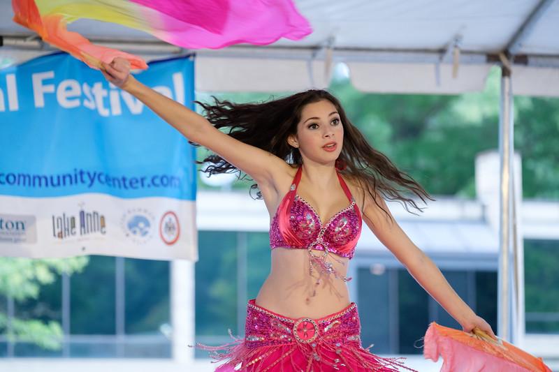 20180922 519 Reston Multicultural Festival.JPG