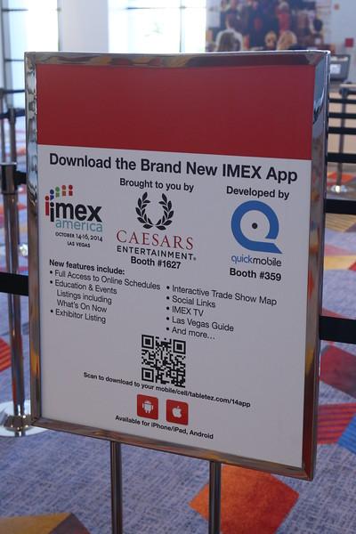 IMEX14_5373.JPG