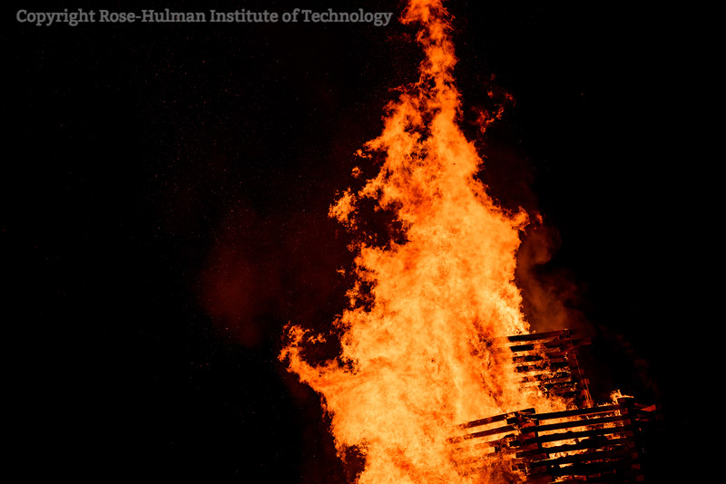 RHIT_Bonfire_Homecoming_2018-17776.jpg