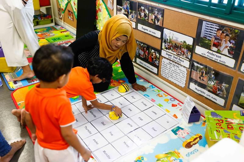 MFS Blk 419 Preschool Market -0005.jpg