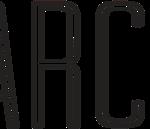mjv header logo.png
