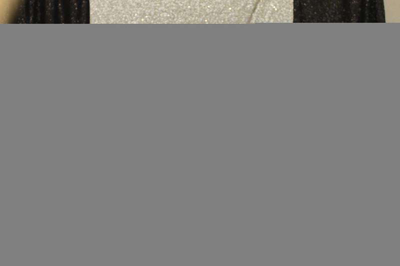 LEE TITANS FUN DAY 2018 (668).JPG