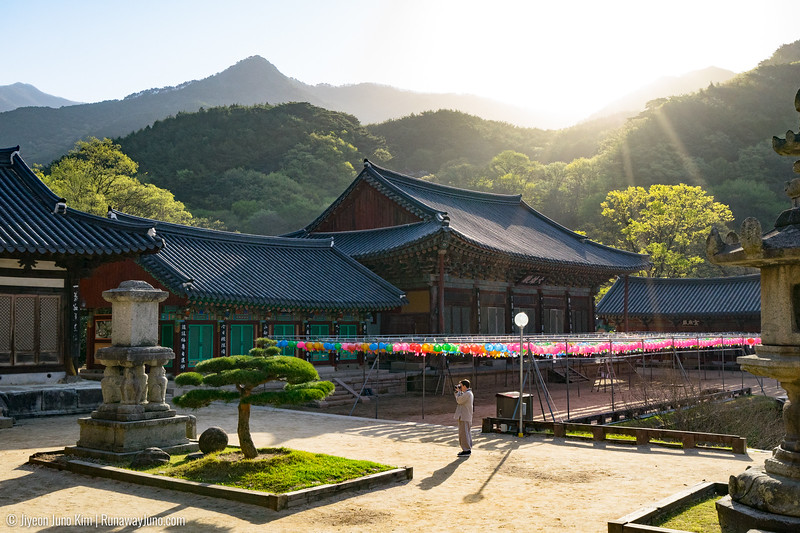 Hwaumsa Templestay-1527.jpg