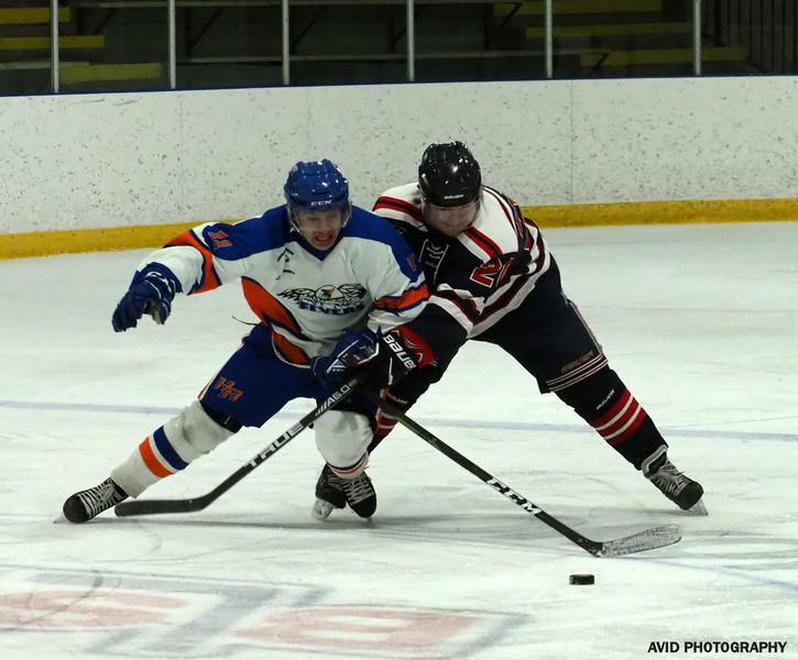 Okotoks Bisons vs High River Flyers Feb3 (20).jpg