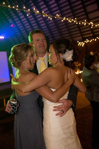 Stacy_Chris_Wedding-359.jpg