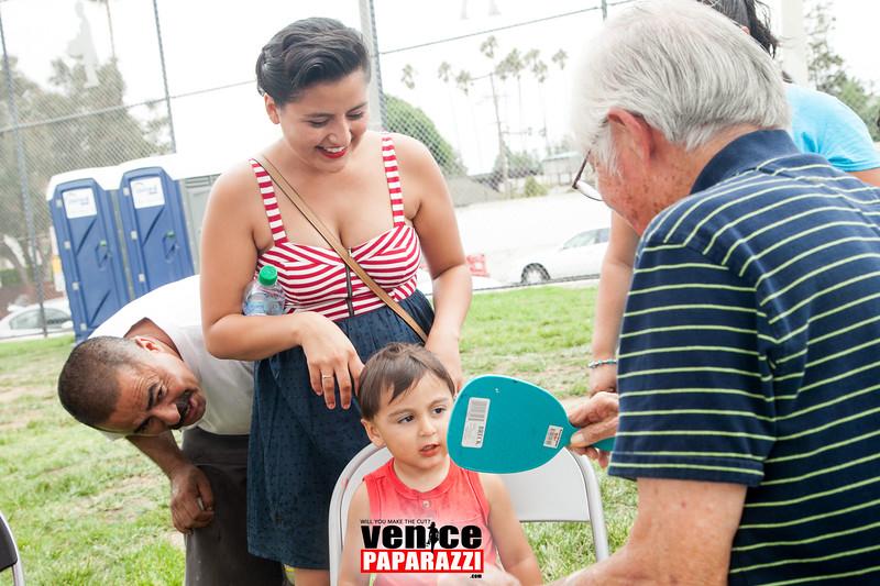 VNC BBQ-143.jpg