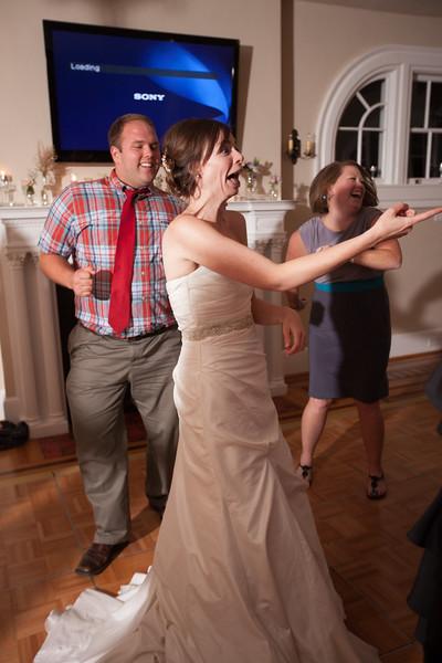 weddingphotographers633.jpg