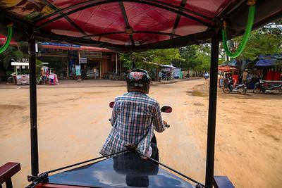 Angkor Wat 2015