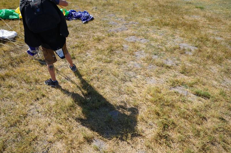 Brian Ferguson at Skydive Utah - 255.JPG