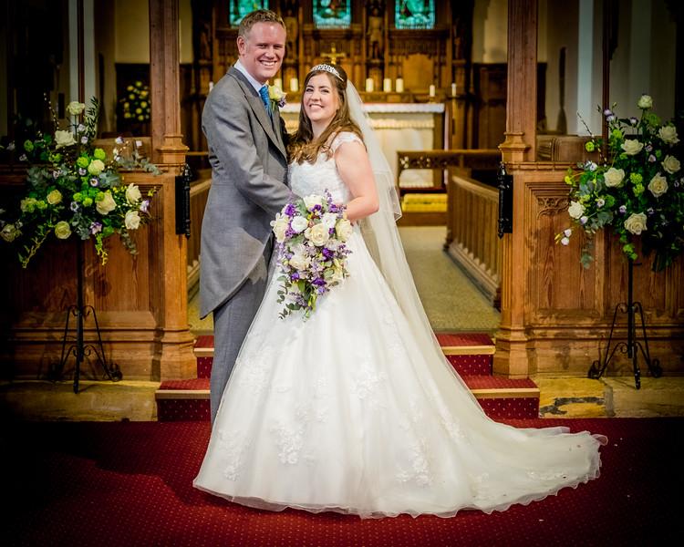 Swinburne Wedding-181.jpg