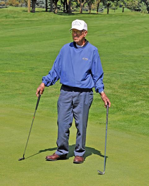 Assumption BVM Golf 8-30-09-058.JPG