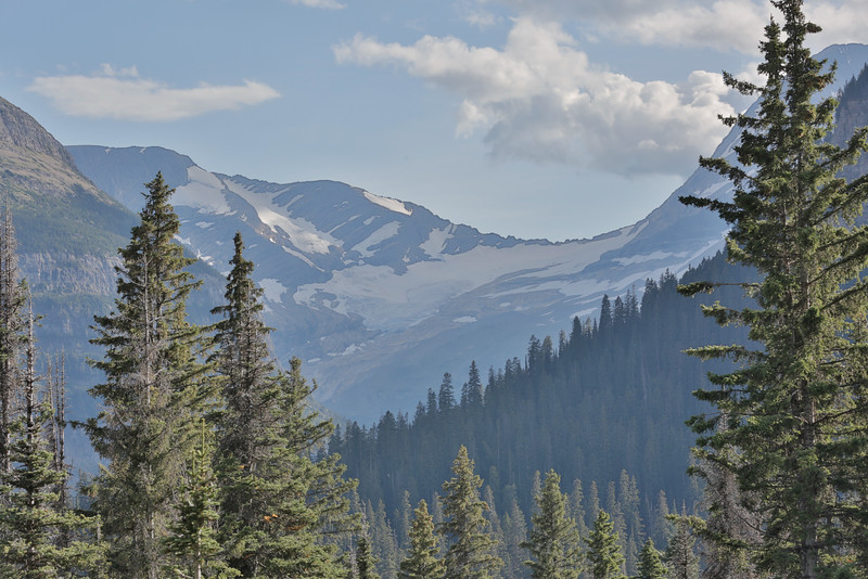 20160827-Glacier National Park-_28A3139.jpg