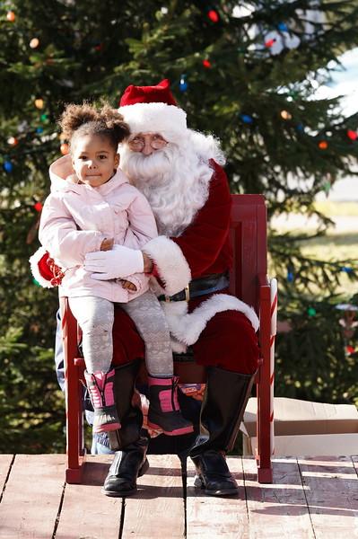 Santa In The Park 20199982.JPG