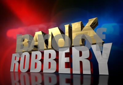 longview-police-investigating-afternoon-bank-robbery