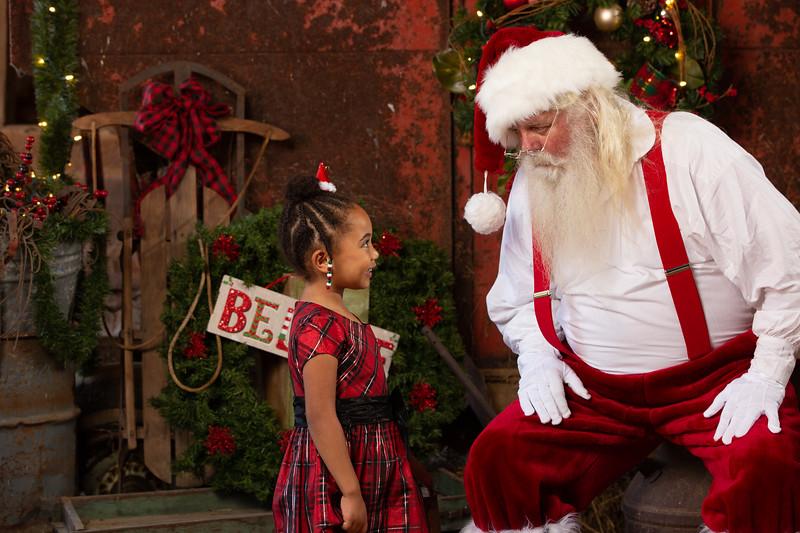 Santa_201106_839.jpg