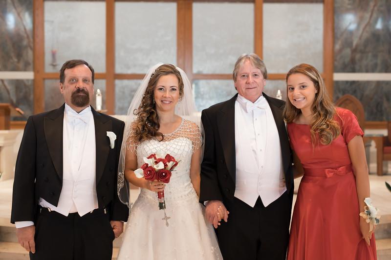 Houston Wedding Photography ~ Janislene and Floyd-1359.jpg