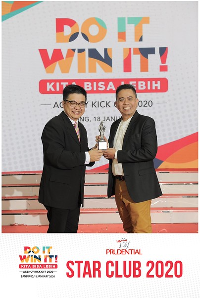 Prudential Agency Kick Off 2020 - Bandung 0111.jpg