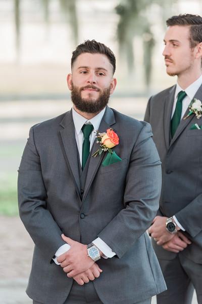 ELP0125 Alyssa & Harold Orlando wedding 774.jpg