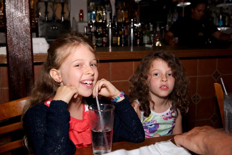 Sarah & Grayson Dinner-24.jpg