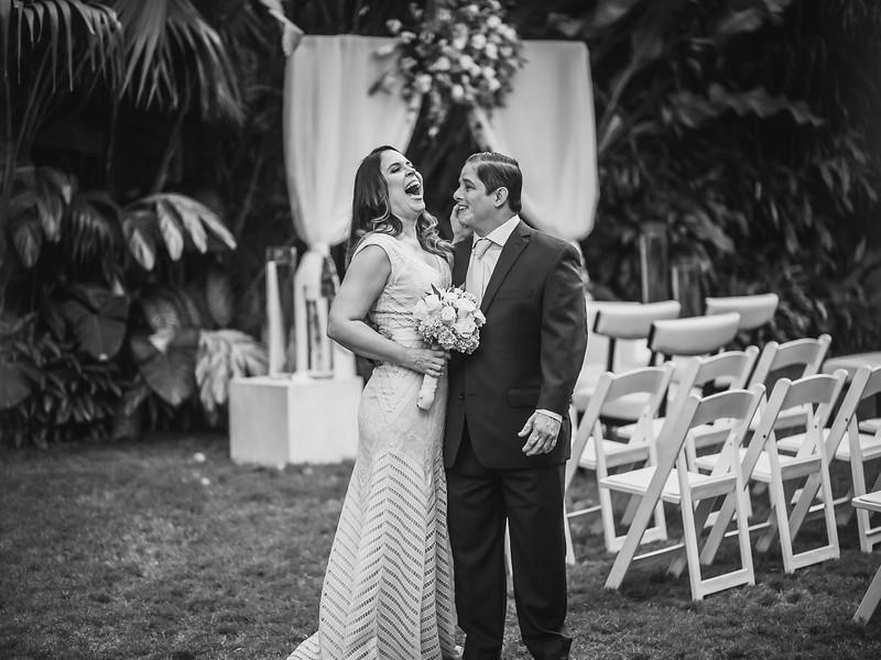 2017.12.28 - Mario & Lourdes's wedding (124).jpg