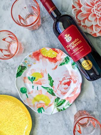 Wines Spain