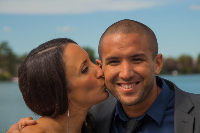 Mariage Julie et Sergio-33.jpg