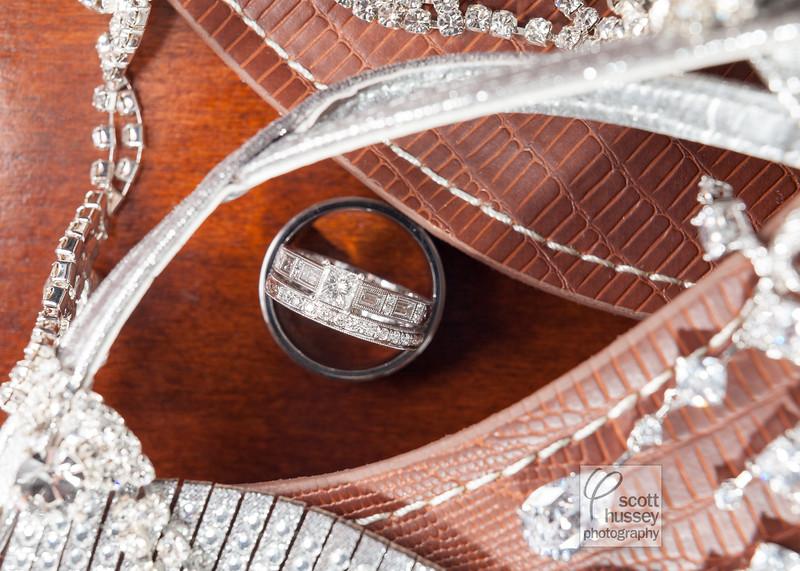 Katelyn & Josh's wedding photos at www.scotthussey.com