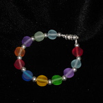 jewelry 031.jpg