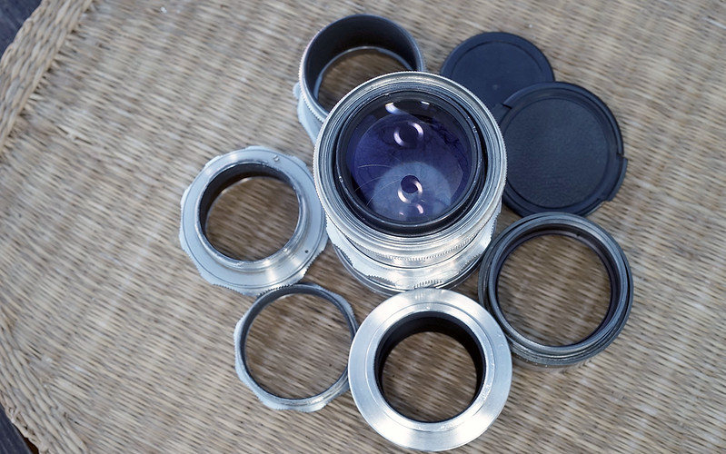 trioplan 100 exa silver cla (6).JPG