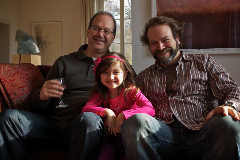 2011-11-20_Family in Bern_ 341.jpg