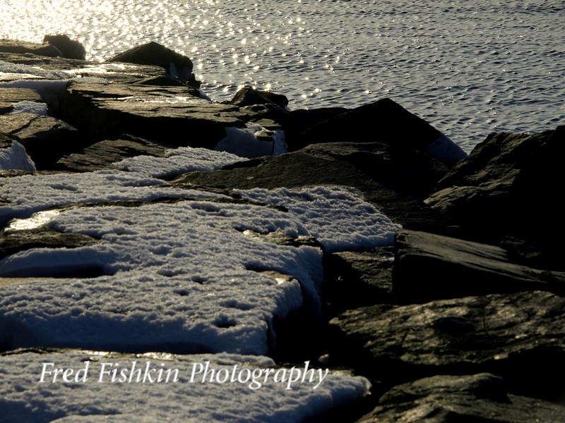 snow on jetty.jpg