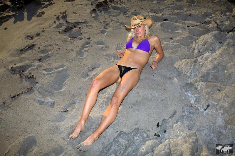 45surf bikini swimsuit model hot pretty swimsuit models hot hot 258,.,.kl,.,..jpg