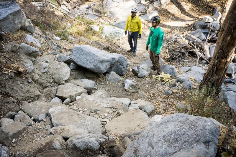 20181118008-MWBA Gabrielino Trailwork.jpg