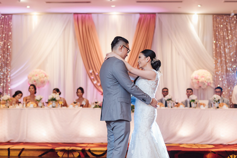 2018-09-15 Dorcas & Dennis Wedding Web-1079.jpg