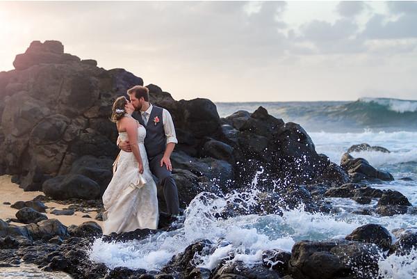 Wedding Price List & Samples