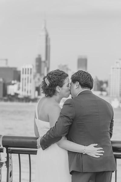 Rachel & Victor - Hoboken Pier Wedding-109.jpg