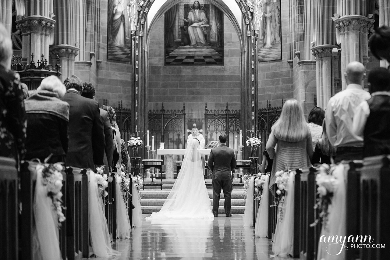 amybrad_weddingblog030
