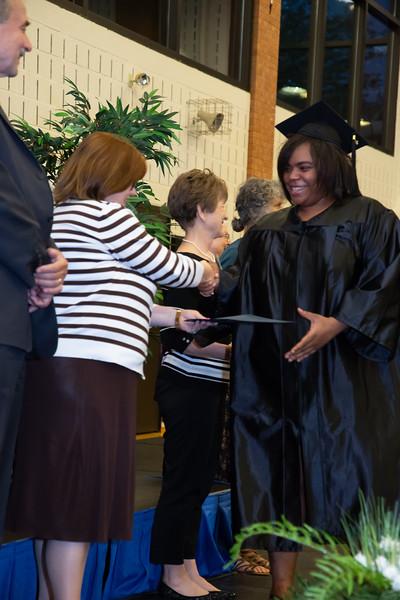 SWIC Graduation May 16-7004.jpg
