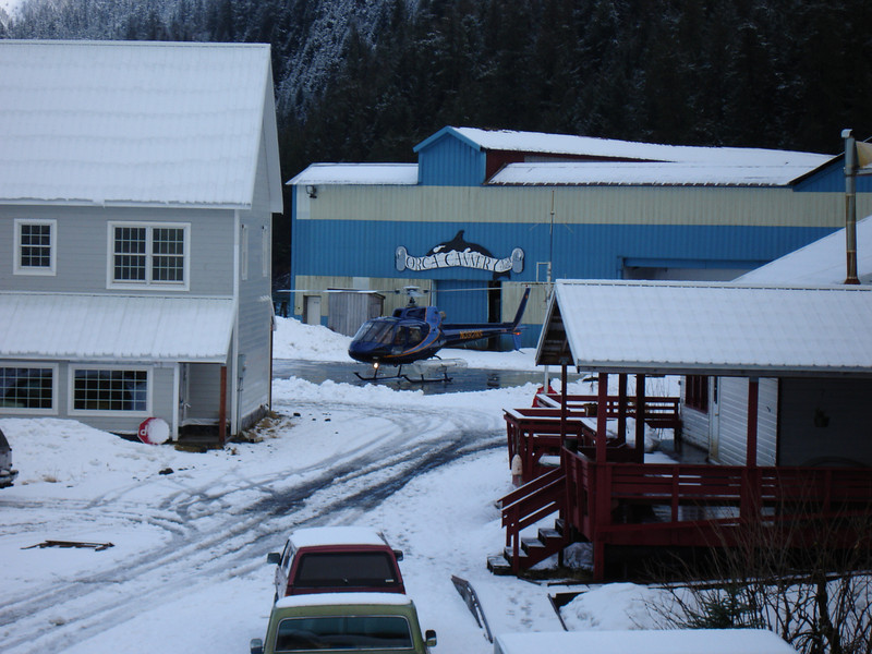 Alaska 2008 187.jpg